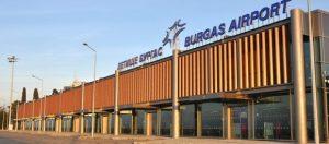Трансфер от летището до Бургас, трансфер от летище София, Иксам, трансфери и екскурзии в България