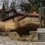 Иксам, трансфери и екскурзии в България, Экскурсия в Копривщица, екскурзия от София
