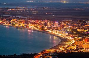 Трансфер от летището до Слънчев бряг, трансфер от летище София, Иксам, трансфери и екскурзии в България