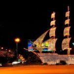 Бургас аэропорт трансфер, Бургас такси центр, Burgas, iksam, transfers and tours around bulgaria