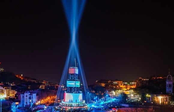 Иксам, трансферы и экскурсии по Болгарии, Экскурсия В Пловдив, экскурсия из Софии
