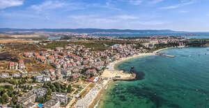частный трансфер из аэропорта Бургаса или аэропорта Варны до Равды, Ravda airport transfer, private airport transfers and tours around Bulgaria