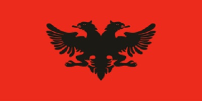 Albania, iksam airport transfers and tours around Bulgaria