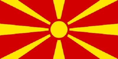 Macedonia, iksam airport transfers and tours around Bulgaria