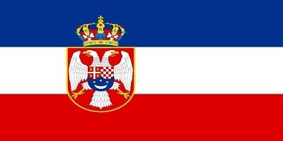 Slovenia, iksam airport transfers and tours around Bulgaria