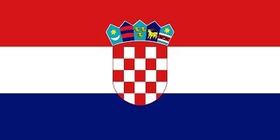 Croatia, iksam airport transfers and tours around Bulgaria