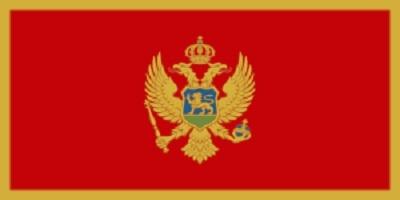 Montenegro, iksam airport transfers and tours around Bulgaria