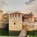 Baba Vida, iksam tours around Bulgaria, airport transfers
