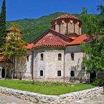 Day trip to Bachkovo monastery, iksam, transfers and tours around Bulgaria, trips from Sofia