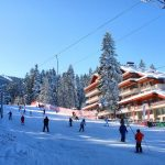 Day tour around Bulgaria, Borovets ski resort, Borovets airport transfer, taxi Borovets, iksam, transportation to and from Borovets
