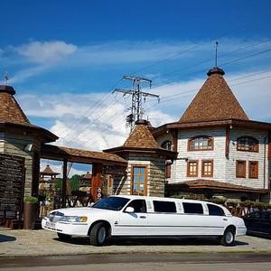 Airport Transfer Bulgaria, Tours around Bulgaria, limousine transfer, iksam