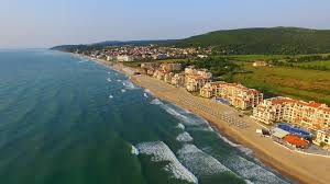Obzor airport transfer, from Burgas airport, transfer from Burgas to Obzor, Varna airport, private transfers and tours around Bulgaria, iksam