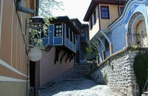 Day trip to Plovdiv, iksam, transfer from Burgas to Plovdiv, transfers and tours around Bulgaria, trip from Sofia