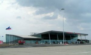 Plovdiv airport, private transfer from Plovdiv airport, iksam, taxi Plovdiv