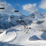 Airport Transfer Bulgaria, Seven Rila Lakes, winter sports, Tours around Bulgaria, iksam travel