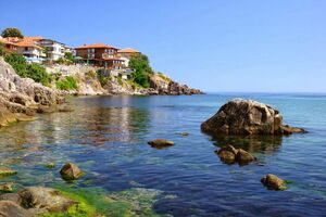 Sozopol airport transfer, from Burgas airport, Varna airport, private transfers and tours around Bulgaria, iksam