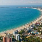 Day tour around Bulgaria, Sunny Beach airport transfer, private transfers and tours around Bulgaria, iksam