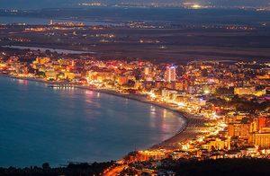 Sunny Beach airport transfer, private transfers and tours around Bulgaria, iksam