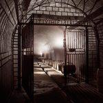 Wine cellar Magura, iksam travel, Tours around Bulgaria, Airport Private Transfer Bulgaria