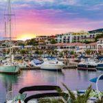 Yacht club, Saint Vlas airport transfer, iksam, transfers and tours around bulgaria