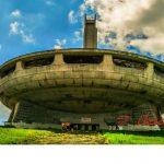 Day Tour to Buzludzha and Shipka