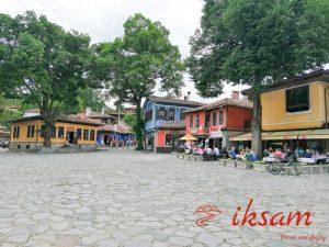 Day Trip to Koprivshtitsa, iksam, transfers and tours around Bulgaria, day trips from Sofia