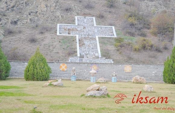 Rupite day trip, iksam, transfers and tours around Bulgaria, trip from Sofia