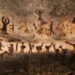 Magura cave, iksam tours around Bulgaria, private airport transfer