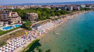 Ravda to Varna transfer